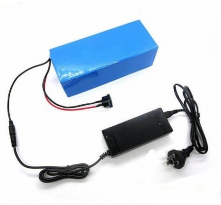 Rechargeable 12v 10Ah lithium lifepo4 ion battery pack for Medical Cart