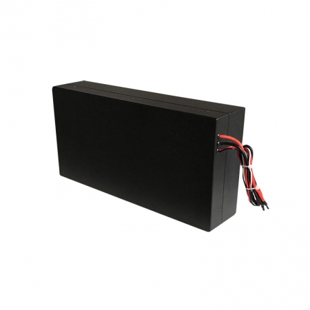 12V 64Ah Lifepo4  Battery Pack For desktop mobile computer cart