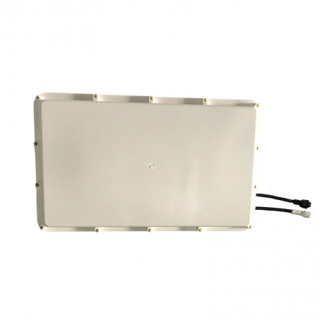 24V 20Ah Lifepo4 Lithium-ion Battery  For Solar Street Light