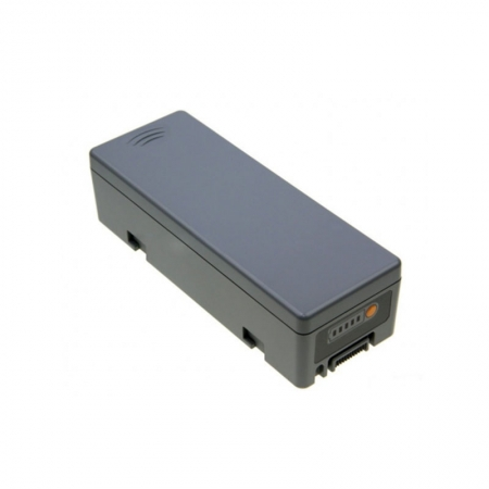 14.8V 2600mAh lithium battery NCM rechargeable for Defibrillator Battery