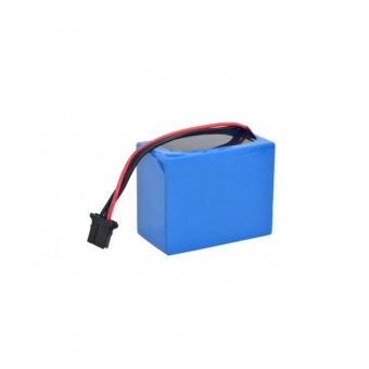 lithium battery NCM rechargeable