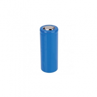 Li-ion Cylindrical Battery cell