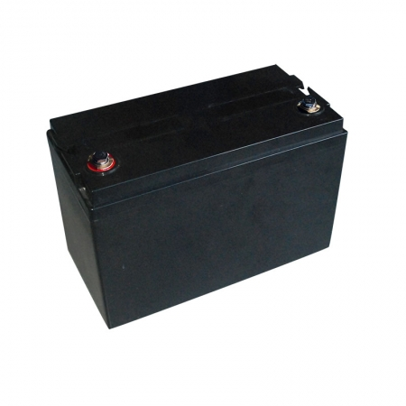 12v deep cycle marine battery