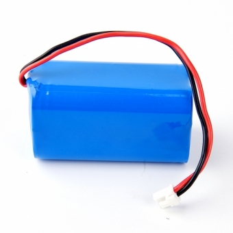 Li ion Battery Pack for Home Robot