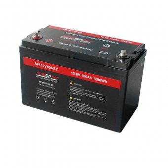 Lithium Car Battery >> 12 Volt Lithium Car Battery Lithium Ion Battery Pack