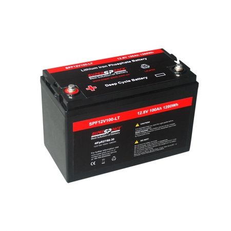 electric scooter battery,12v lithium ion battery pack