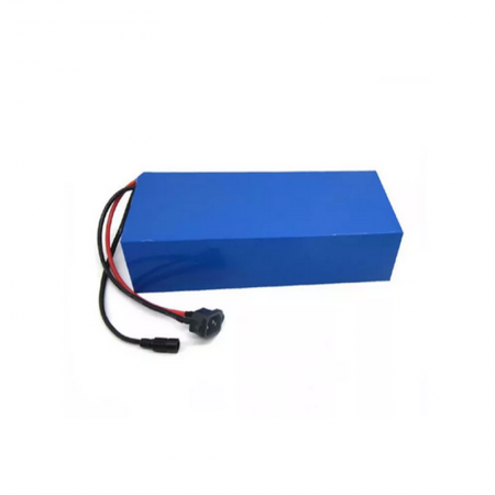 48V lithium ion battery pack for electric bike,electric vehicle storage system