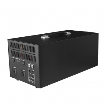 1000W Lightweight Portable Power Supply