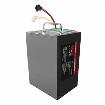SPF60V30Ah  E-bike battery lithium battery