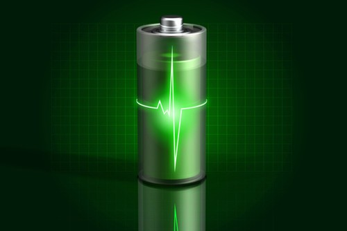 The history of lithium-ion batteries